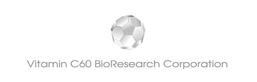 ビタミンC60バイオリサーチ株式会社