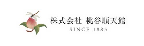 株式会社桃谷順天館
