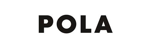株式会社ポーラ