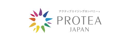 株式会社プロティア・ジャパン