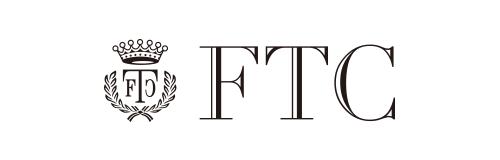 株式会社FTC