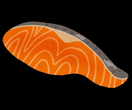 fish_sake_kirimi