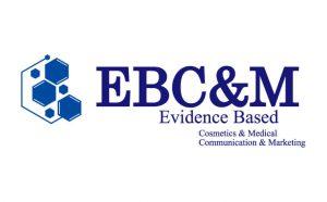 合同会社 EBC&M