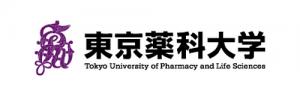 東京薬科大学